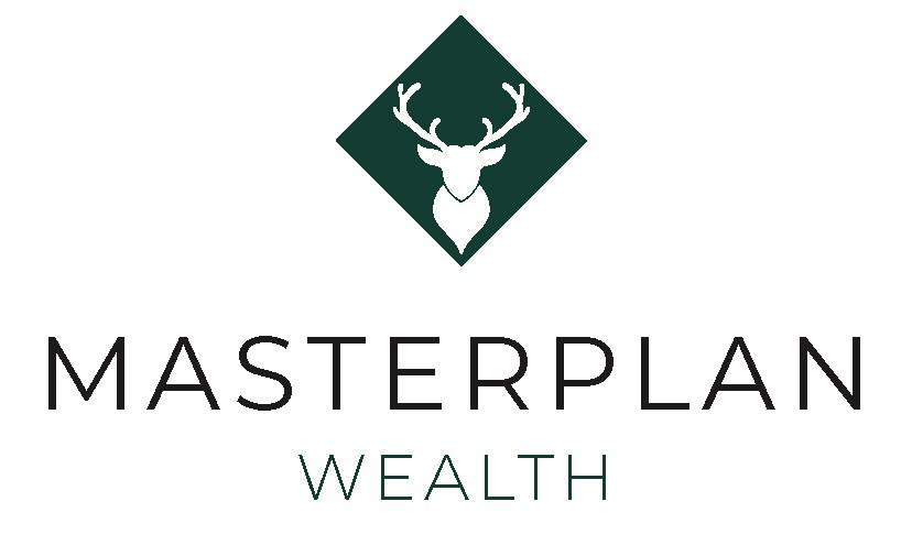Masterplan Wealth